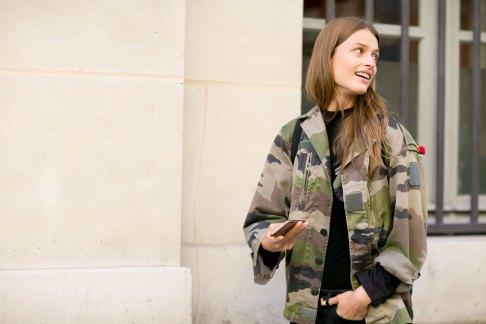 Paris-fashion-week-street-style-day-4-september-2015-the-impression-013