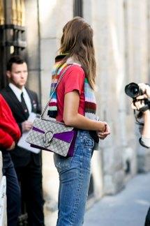 Paris-fashion-week-street-style-day-4-september-2015-the-impression-015