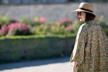 Paris-fashion-week-street-style-day-4-september-2015-the-impression-037