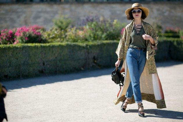 Paris-fashion-week-street-style-day-4-september-2015-the-impression-038