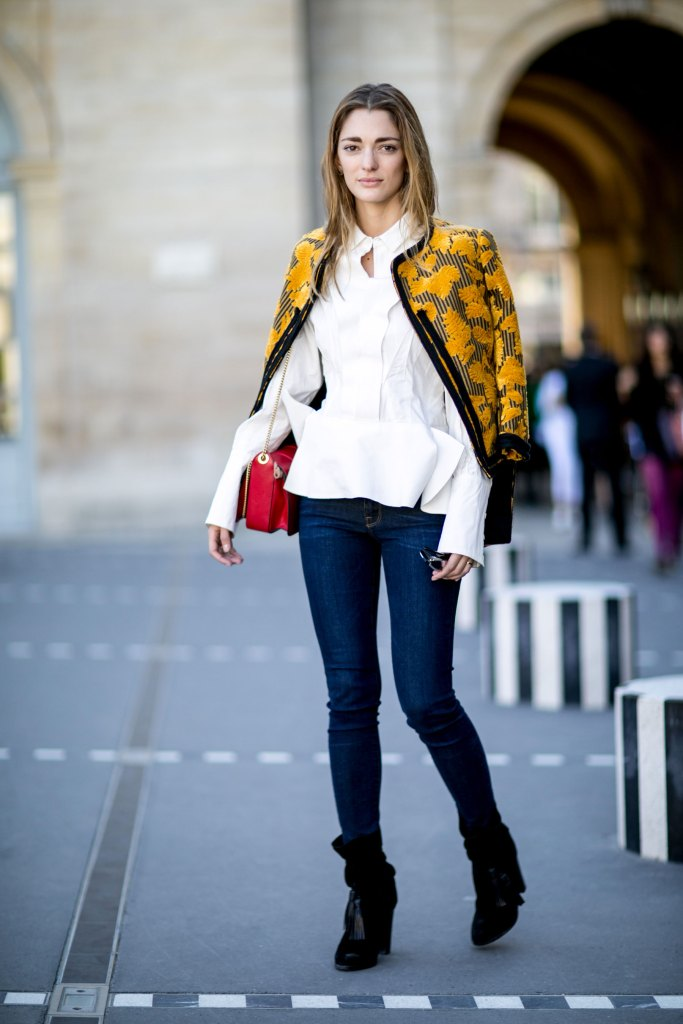 Paris-fashion-week-street-style-day-4-september-2015-the-impression-059