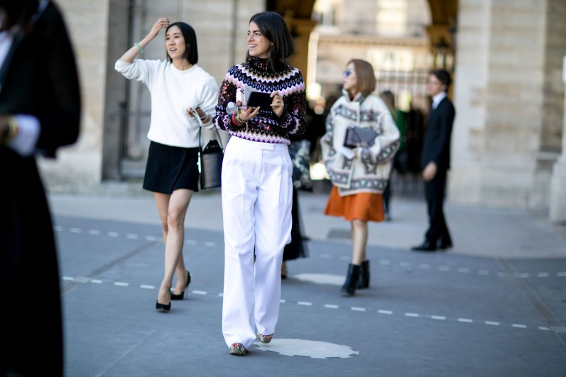 Paris-fashion-week-street-style-day-4-september-2015-the-impression-061