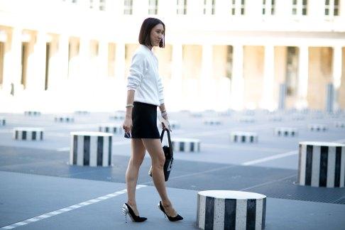 Paris-fashion-week-street-style-day-4-september-2015-the-impression-062