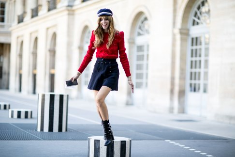 Paris-fashion-week-street-style-day-4-september-2015-the-impression-065