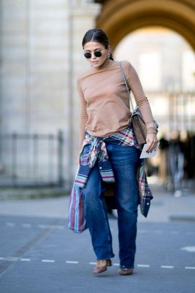 Paris-fashion-week-street-style-day-4-september-2015-the-impression-067