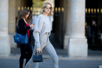 Paris-fashion-week-street-style-day-4-september-2015-the-impression-072