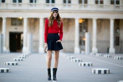 Paris-fashion-week-street-style-day-4-september-2015-the-impression-075