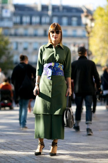 Paris-fashion-week-street-style-day-4-september-2015-the-impression-077