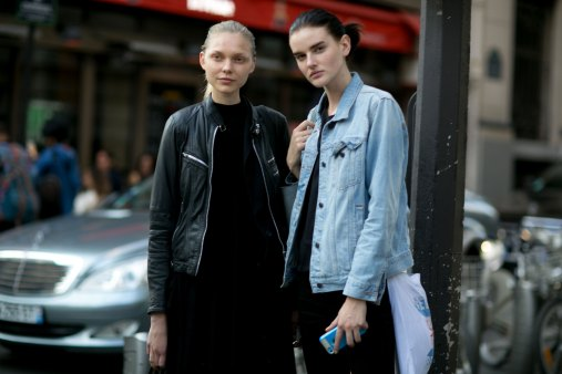 Paris-fashion-week-street-style-day-5-october-2015-the-impression-008