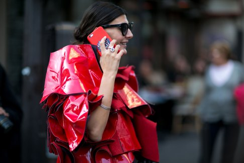 Paris-fashion-week-street-style-day-5-october-2015-the-impression-030