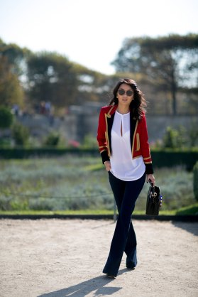 Paris-fashion-week-street-style-day-5-october-2015-the-impression-039