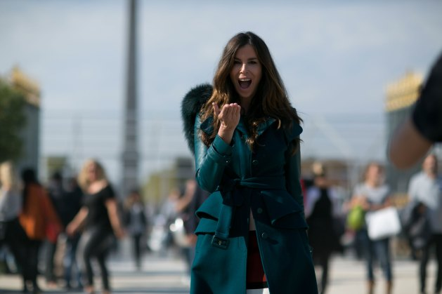 Paris-fashion-week-street-style-day-5-october-2015-the-impression-049
