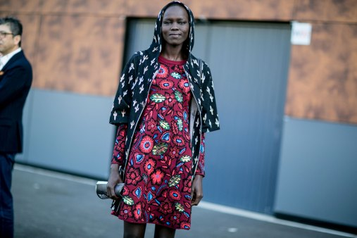 Paris-fashion-week-street-style-day-6-october-2015-the-impression-002