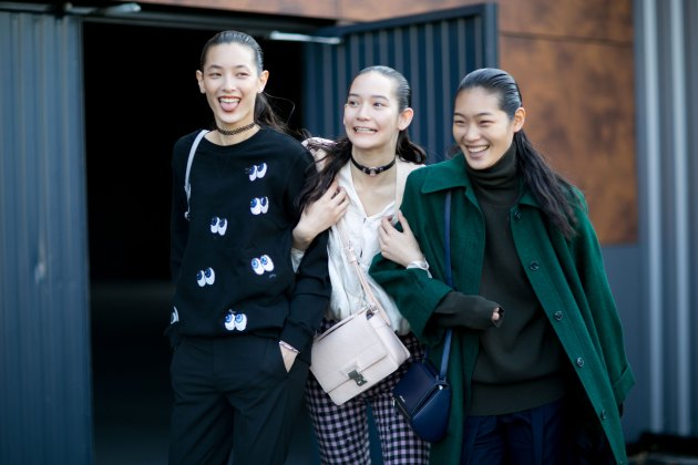 Paris-fashion-week-street-style-day-6-october-2015-the-impression-012
