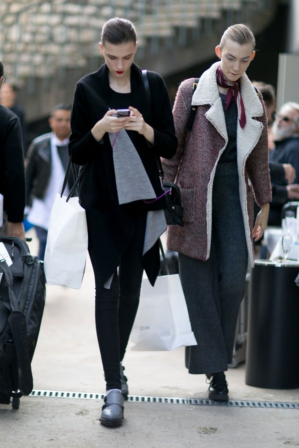 Paris-fashion-week-street-style-day-6-october-2015-the-impression-029