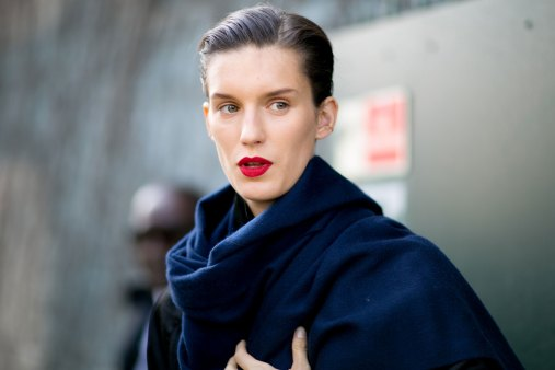 Paris-fashion-week-street-style-day-6-october-2015-the-impression-031