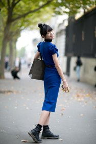 Paris-fashion-week-street-style-day-6-october-2015-the-impression-044
