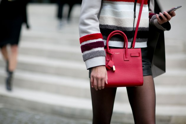 Paris-fashion-week-street-style-day-6-october-2015-the-impression-053