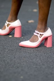 Paris-fashion-week-street-style-day-6-october-2015-the-impression-058