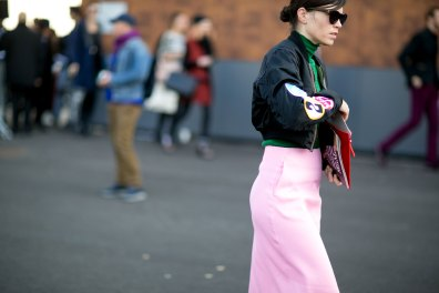 Paris-fashion-week-street-style-day-6-october-2015-the-impression-073