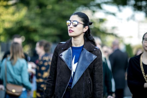 Paris-fashion-week-street-style-day-6-october-2015-the-impression-075