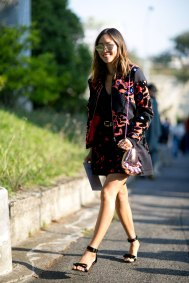 Paris-fashion-week-street-style-day-6-october-2015-the-impression-076