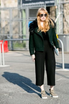 Paris-fashion-week-street-style-day-6-october-2015-the-impression-077