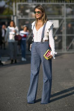 Paris-fashion-week-street-style-day-6-october-2015-the-impression-090