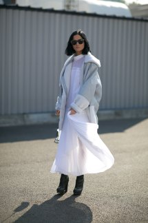 Paris-fashion-week-street-style-day-6-october-2015-the-impression-109