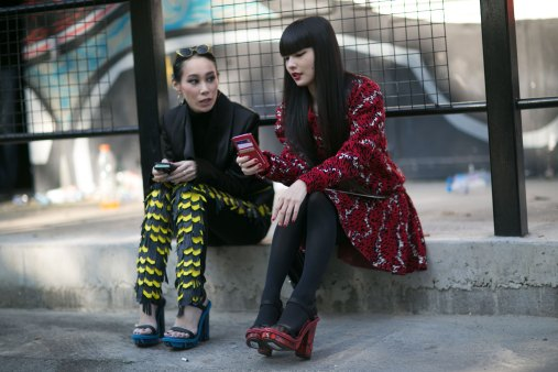 Paris-fashion-week-street-style-day-6-october-2015-the-impression-111