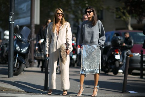 Paris-fashion-week-street-style-day-6-october-2015-the-impression-122
