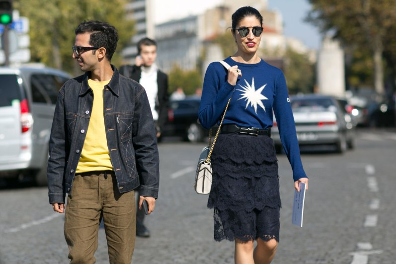 Paris-fashion-week-street-style-day-6-october-2015-the-impression-128
