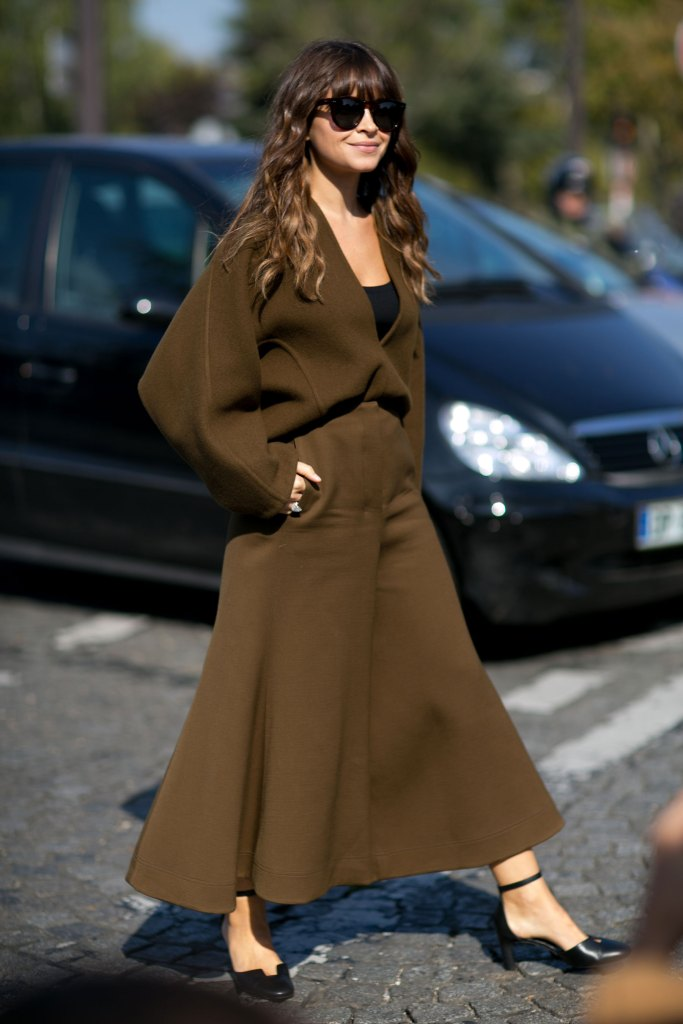 Paris-fashion-week-street-style-day-6-october-2015-the-impression-136
