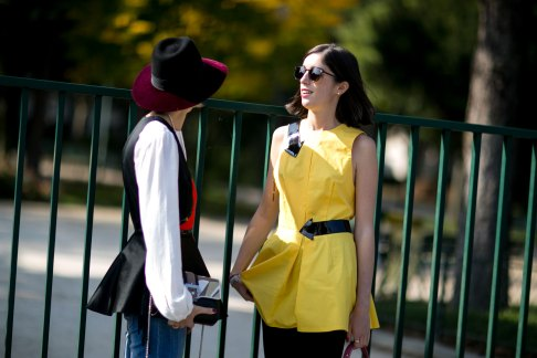Paris-fashion-week-street-style-day-6-october-2015-the-impression-139