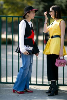 Paris-fashion-week-street-style-day-6-october-2015-the-impression-140