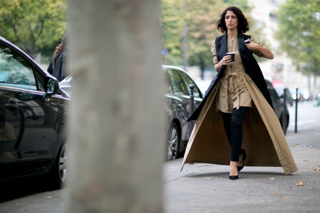 Paris-fashion-week-street-style-day-6-october-2015-the-impression-154