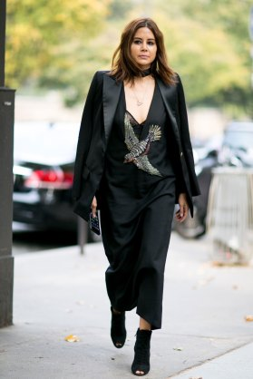 Paris-fashion-week-street-style-day-6-october-2015-the-impression-160