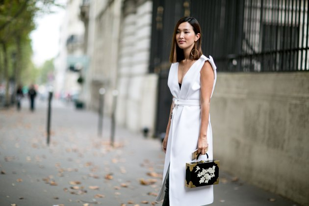 Paris-fashion-week-street-style-day-6-october-2015-the-impression-181