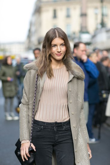 Paris-fashion-week-street-style-day-7-october-15-the-impression-01