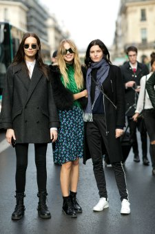 Paris-fashion-week-street-style-day-7-october-15-the-impression-06