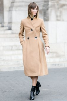 Paris-fashion-week-street-style-day-7-october-15-the-impression-34