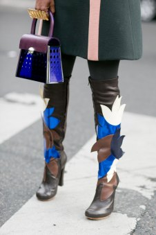 Paris-fashion-week-street-style-day-7-october-15-the-impression-39