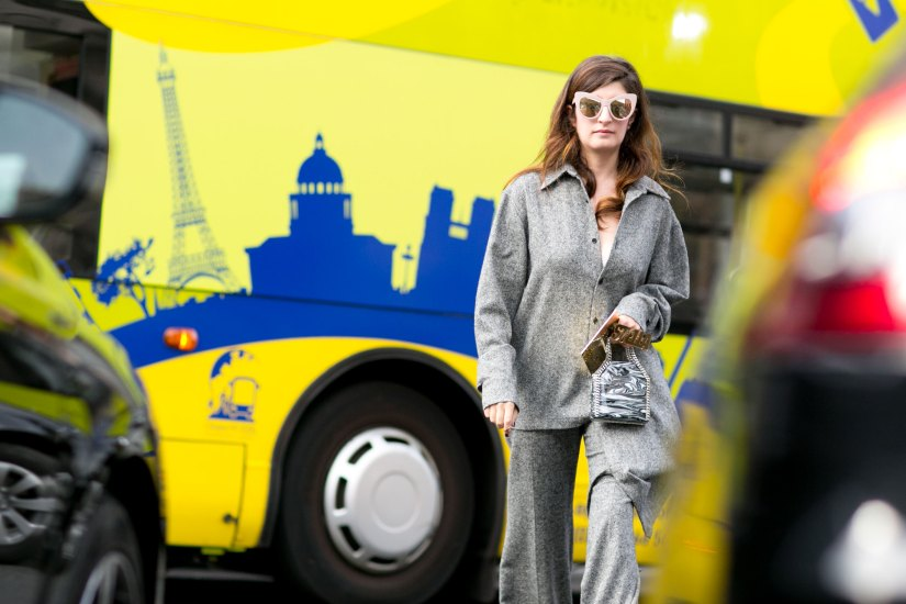 Paris-fashion-week-street-style-day-7-october-15-the-impression-43