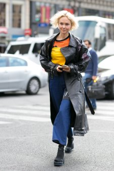 Paris-fashion-week-street-style-day-7-october-15-the-impression-45