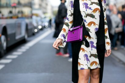 Paris-fashion-week-street-style-day-7-october-15-the-impression-47