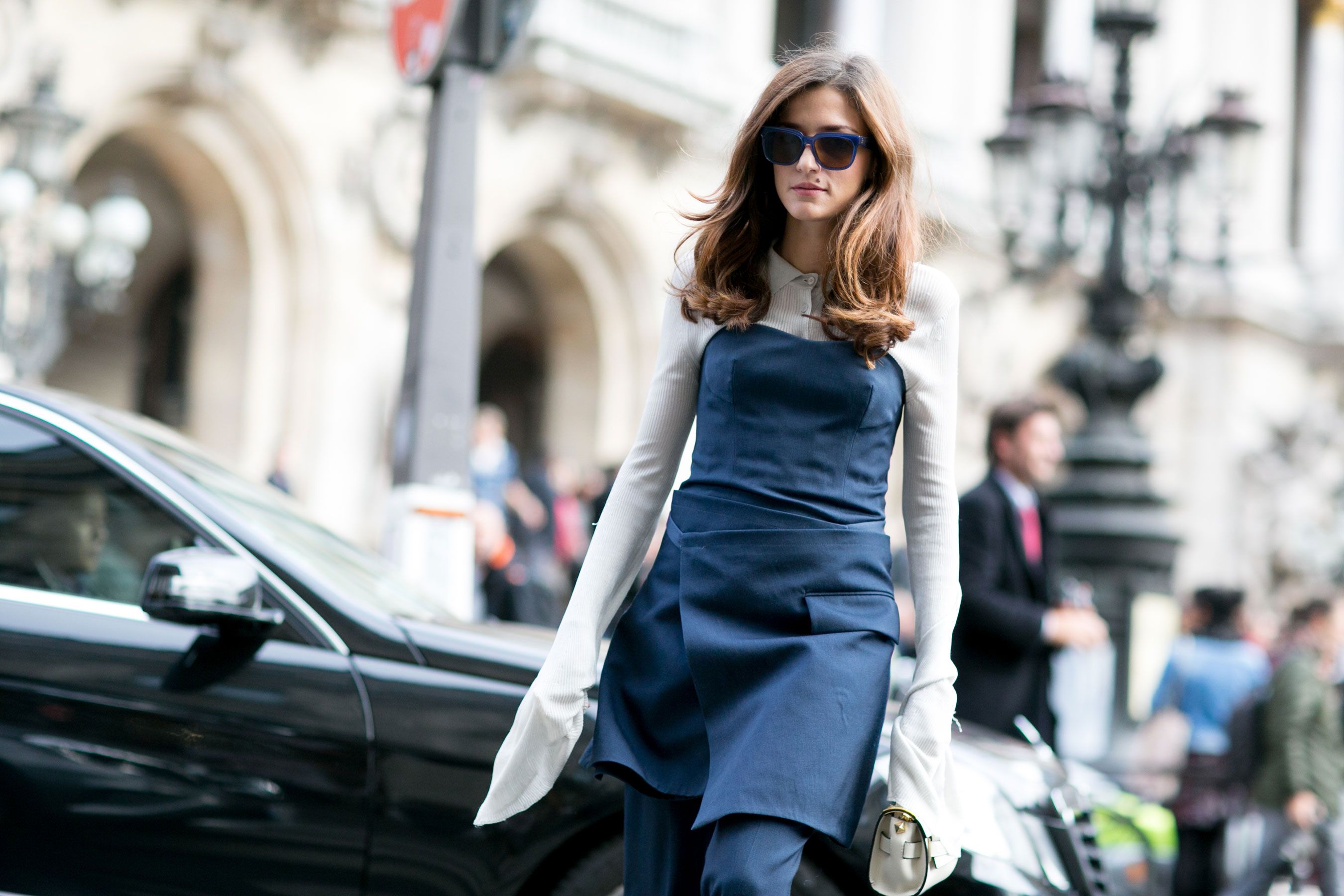 Paris-fashion-week-street-style-day-7-october-15-the-impression-50
