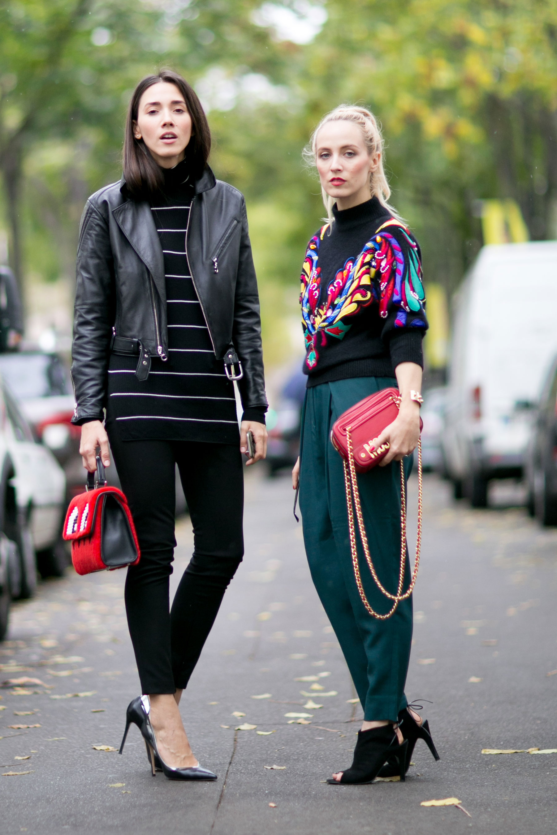 Paris-fashion-week-street-style-day-7-october-15-the-impression-55