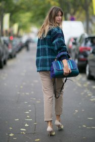 Paris-fashion-week-street-style-day-7-october-15-the-impression-58