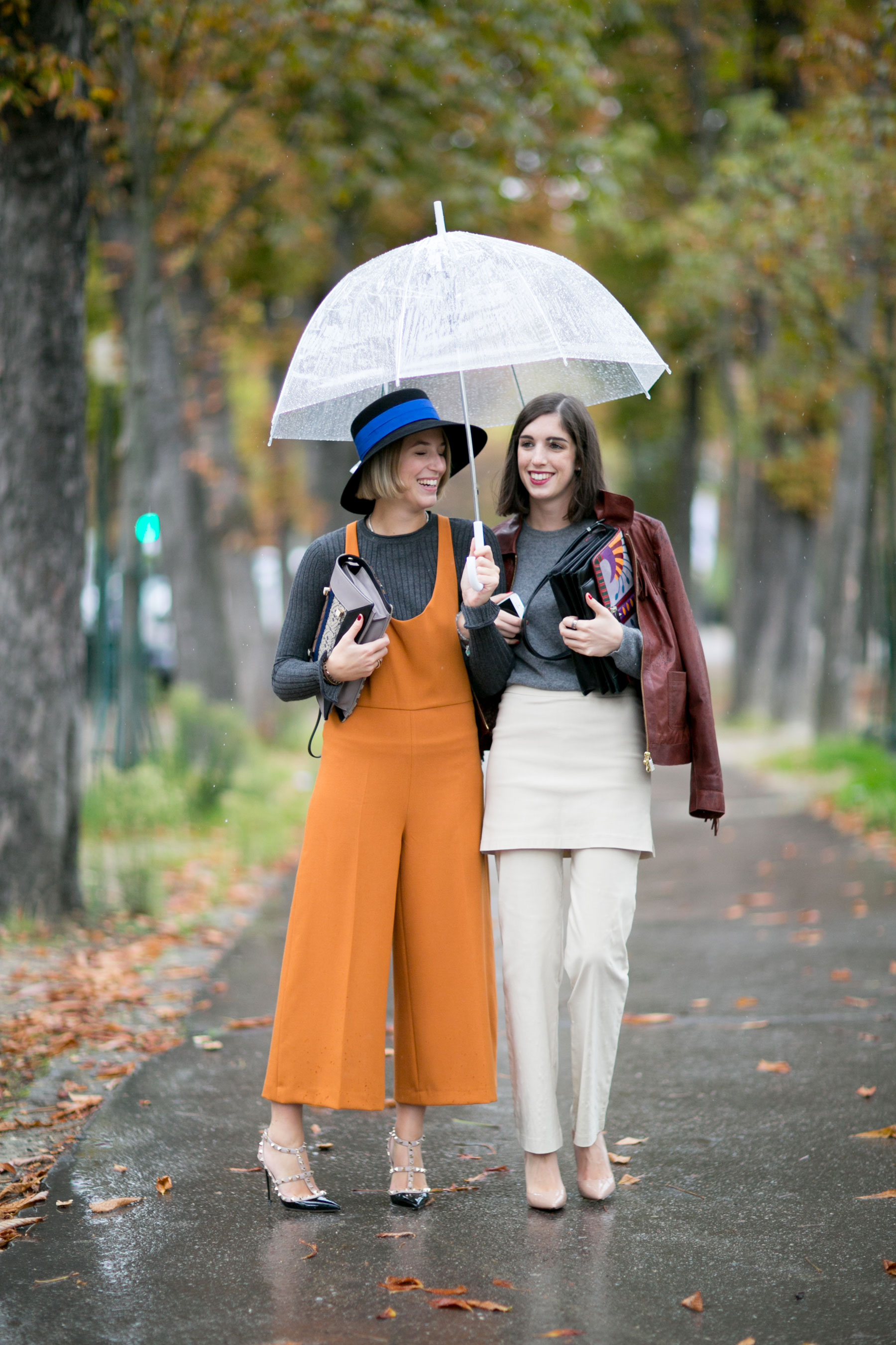 Paris-fashion-week-street-style-day-7-october-15-the-impression-63