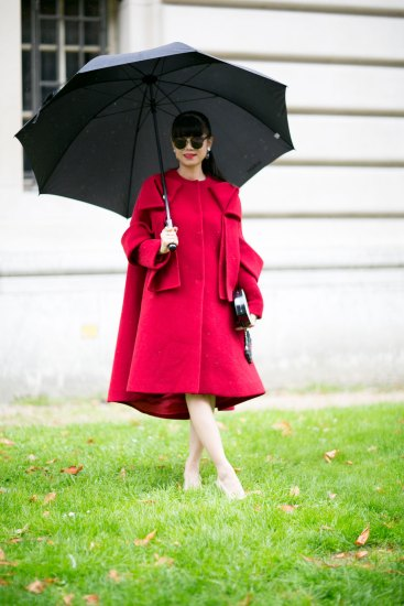 Paris-fashion-week-street-style-day-7-october-15-the-impression-64